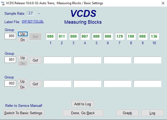 VCDSNoAssist.png