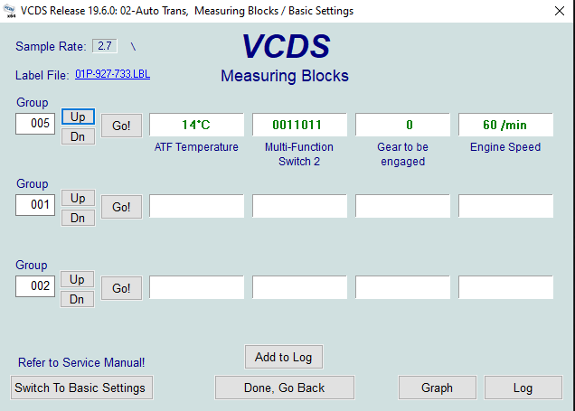 VCDSWithAssist.png